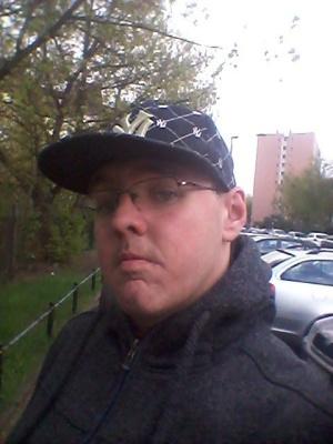 Zdjęcie użytkownika TajgersonLW (mężczyzna), Lidzbark