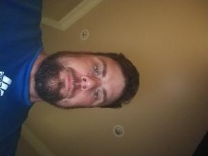 Zdjęcie użytkownika ddy (mężczyzna), New Canada