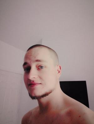 Zdjęcie użytkownika MateuszSierzputo11 (mężczyzna), Gierłoż
