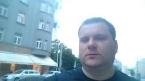 Zdjęcie użytkownika kmikula (mężczyzna), Wola Wadowska