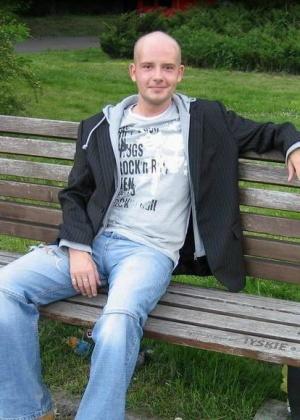 Zdjęcie użytkownika fotoKemor (mężczyzna), Chorzów