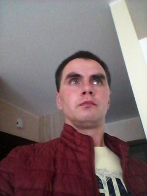 Zdjęcie użytkownika bartosz76 (mężczyzna), Syców