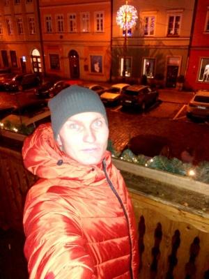 Zdjęcie użytkownika NikolaiN (mężczyzna), Libertów