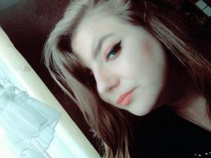 Mam 14 lat i umawiam się z 19-latkiem