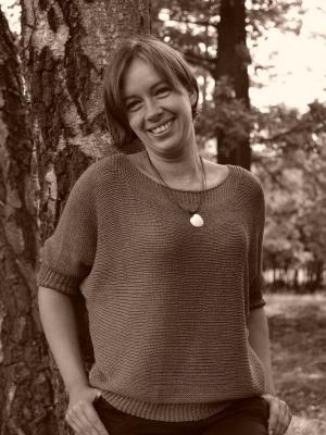 Zdjęcie użytkownika andrzelina78 (kobieta), Nowy Tomyśl