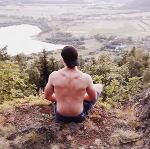 Zdjęcie użytkownika ArekOchmanski (mężczyzna), Kamienna Góra