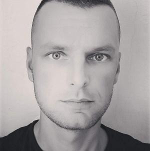 Zdjęcie użytkownika Micke86 (mężczyzna), Tarnów