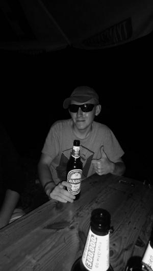 Zdjęcie użytkownika presidento (mężczyzna), Golub-Dobrzyń