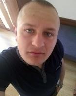 Najładniejsze zdjęcie użytkownika OlszowyK -