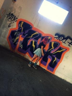 Zdjęcie użytkownika Ewii96 (kobieta), Nowy Dwór Mazowiecki