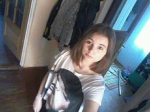 Zdjęcie użytkownika NataliaAga2001 (kobieta), Siemiatycze