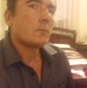 Zdjęcie użytkownika KuriataPa (mężczyzna), Gałów
