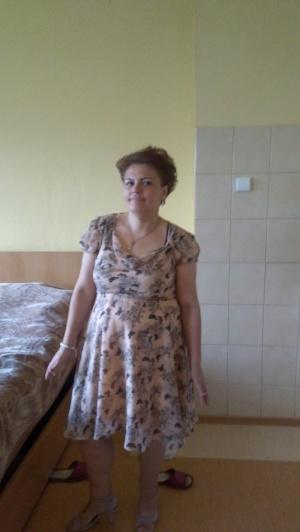 Zdjęcie użytkownika 82kamcia (kobieta), Łódź