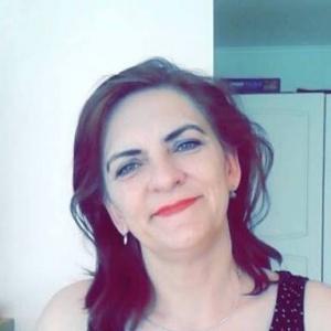 Zdjęcie użytkownika godnazaufania7 (kobieta), Bolungarvík