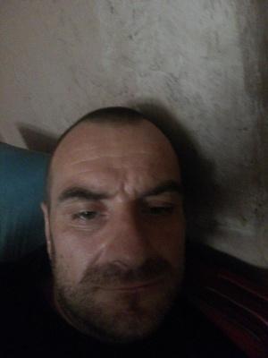 Zdjęcie użytkownika patrol12345 (mężczyzna), Lipia Góra