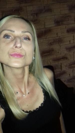 Zdjęcie użytkownika Justinak (kobieta), Strzelce Opolskie