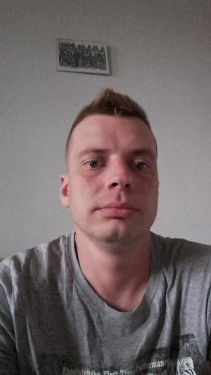 Zdjęcie użytkownika adamlasota (mężczyzna), Malbork