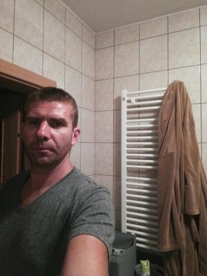 Zdjęcie użytkownika Simpson111 (mężczyzna), Łowicz