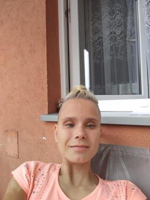 Zdjęcie użytkownika Kasska12 (kobieta), Kalisz