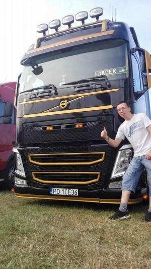 Zdjęcie użytkownika jacol512 (mężczyzna), Kalisz