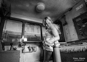 Zdjęcie użytkownika huana123 (kobieta), Elbląg