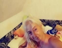 Najładniejsze zdjęcie użytkownika blond612 -