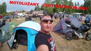 Zdjęcie użytkownika dar71 (mężczyzna), Gołaszyn