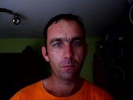 Najładniejsze zdjęcie użytkownika drwal12200 -