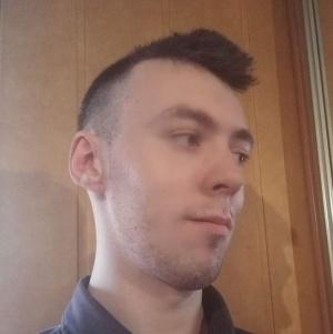 Zdjęcie użytkownika PRiH (mężczyzna), Nowa Ruda