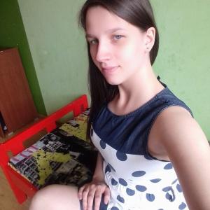 Zdjęcie użytkownika MarikaKrajewska (kobieta), Środa Wielkopolska