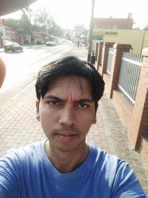 Jalandhar randki online