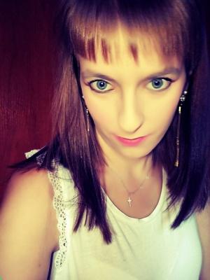 Zdjęcie użytkownika DorotaBiegun (kobieta), Lipowa