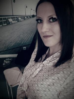 Zdjęcie użytkownika Martunia135812 (kobieta), Nowy Dwór Mazowiecki