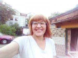 Feel dla zakochanych - ycie Pabianic
