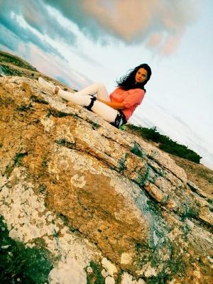 Zdjęcie użytkownika AngelikaPiekacz (kobieta), Visby