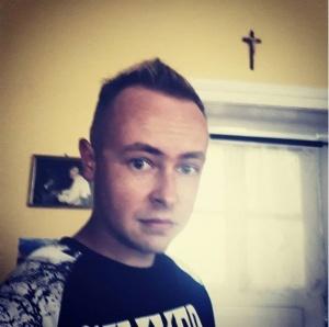 Zdjęcie użytkownika matyz256 (mężczyzna), Lidzbark
