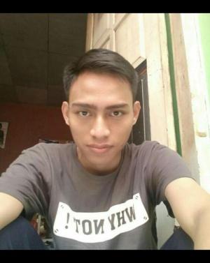 Zdjęcie użytkownika Ariyadi (mężczyzna), Bekasi