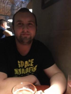 Zdjęcie użytkownika cwiarus2 (mężczyzna), Lipowa
