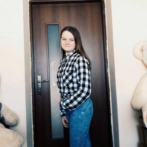 Zdjęcie użytkownika PazganP (kobieta), Królowa Górna