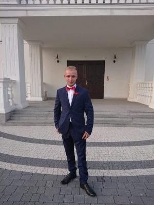 Zdjęcie użytkownika TataSam (mężczyzna), Kraków