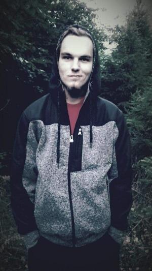 Zdjęcie użytkownika PieTrek1999 (mężczyzna), Wejherowo