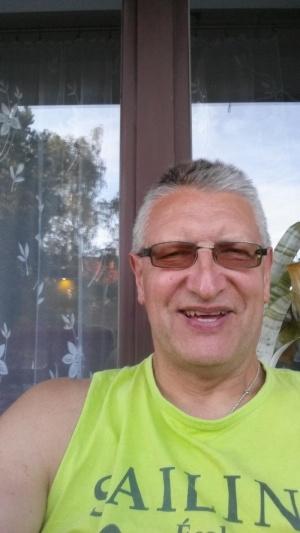 Zdjęcie użytkownika raczu (mężczyzna), Trzebinia