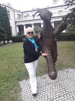 Zdjęcie użytkownika SofiaSonia (kobieta), Częstochowa