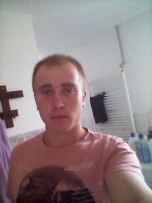 Zdjęcie użytkownika radekszos (mężczyzna), Siedlce