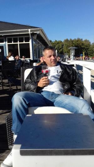 Zdjęcie użytkownika JaloszynskiM (mężczyzna), Gdynia