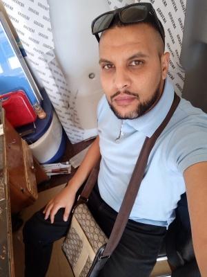 algierskie randki online randki z loganem