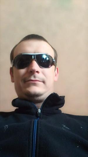 Zdjęcie użytkownika MIDOL24 (mężczyzna), Lignowy