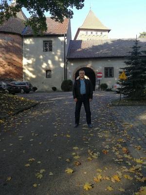 Zdjęcie użytkownika szuru (mężczyzna), Przasnysz