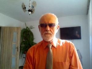 Zdjęcie użytkownika rolok25 (mężczyzna), Elbląg