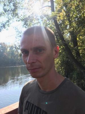 Zdjęcie użytkownika OKrystian (mężczyzna), Lipiany